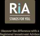 ria_trans